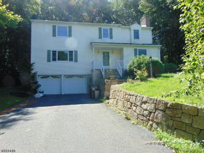39 KAREN PL, Mount Olive Twp., NJ 07828 - Photo 1
