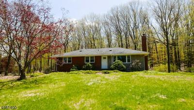76 FLANDERS DRAKESTOWN RD, Mount Olive Township, NJ 07836 - Photo 2
