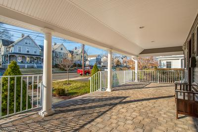 142 W CLIFF ST, SOMERVILLE, NJ 08876 - Photo 2