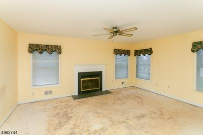 1 DEER PATH, Bloomsbury Borough, NJ 08804 - Photo 2