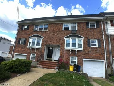 202 SUSSEX ST # 1, Harrison Town, NJ 07029 - Photo 1