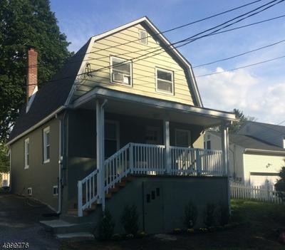 24 STERLING ST, Franklin Boro, NJ 07416 - Photo 2