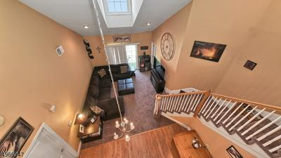 2401 RAMAPO CT, RIVERDALE, NJ 07457 - Photo 2
