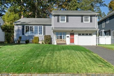 2077 ALGONQUIN DR, Scotch Plains Twp., NJ 07076 - Photo 1