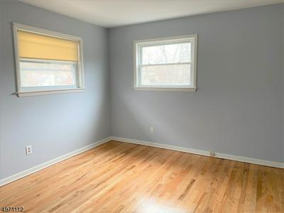 319 E MAIN ST, SOMERVILLE, NJ 08876 - Photo 2