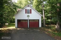 13 BROOKSIDE DR, Warren Twp., NJ 07059 - Photo 2