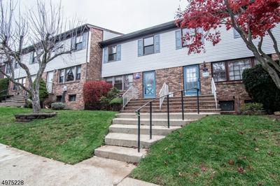 87 STEDWICK DR, Mount Olive Township, NJ 07828 - Photo 1