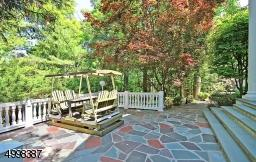 6 DEER PATH, Warren Twp., NJ 07059 - Photo 2