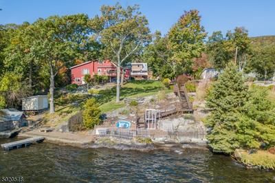 200 JERSEY AVE, Greenwood Lake, NY 10925 - Photo 1