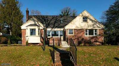 87 CHADWICK RD, Teaneck Township, NJ 07666 - Photo 2
