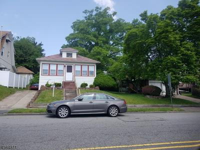 63 CHAMBERLAIN AVE # 65, Paterson City, NJ 07502 - Photo 1