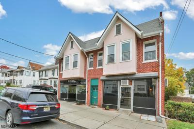 222 BROOK AVE, Passaic City, NJ 07055 - Photo 1