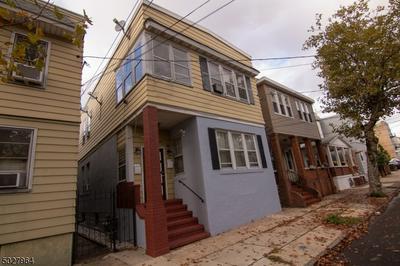 327 S 7TH ST, Elizabeth City, NJ 07202 - Photo 1