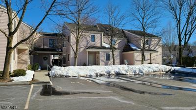 136 CHANGEBRIDGE RD # 6, Montville Twp., NJ 07045 - Photo 1