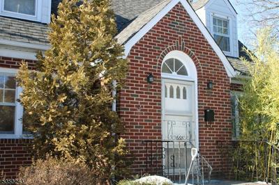 668 GREENBROOK RD, North Plainfield Boro, NJ 07063 - Photo 1