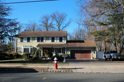 145 BEVERLY RD, FAIRFIELD, NJ 07004 - Photo 1