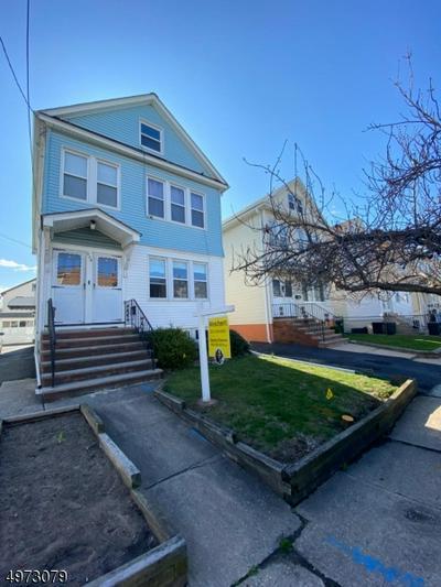 934 KENNETH AVE, ELIZABETH, NJ 07202 - Photo 1