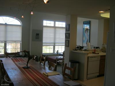 608 ROSEWOOD DR, Union Twp., NJ 07083 - Photo 2
