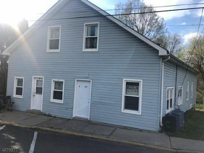 13 E GRAND ST, Hampton Borough, NJ 08827 - Photo 1