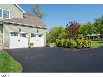290 GARRETSON RD, Bridgewater Township, NJ 08807 - Photo 2