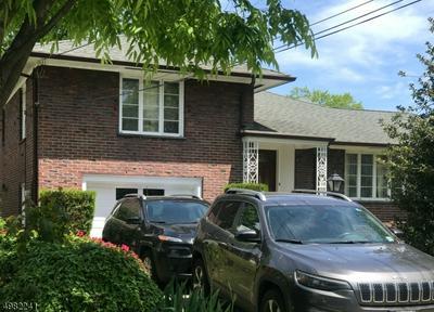 931 ORCHARD TER, Linden City, NJ 07036 - Photo 2