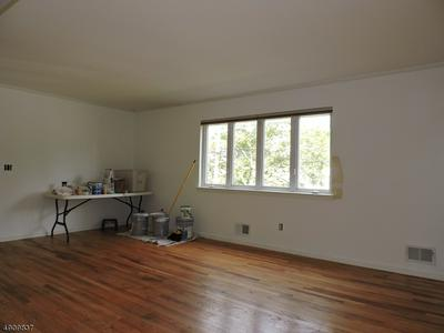 315 LIVINGSTON ST # 1, Westfield Town, NJ 07090 - Photo 2