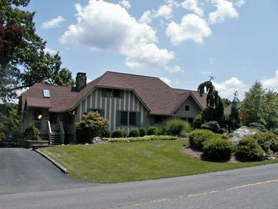 414 W SHORE TRL, Sparta Township, NJ 07871 - Photo 1