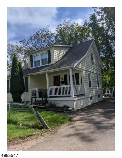 216 HAZELWOOD PL, Piscataway Township, NJ 08854 - Photo 1