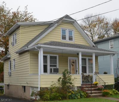 9 ZELIFF AVE, Little Falls Twp., NJ 07424 - Photo 1