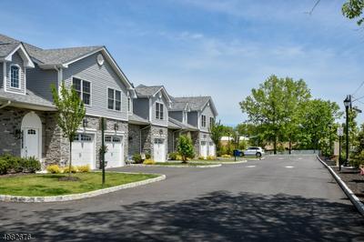 1132 WESTFIELD AVE UNIT 3, Clark Township, NJ 07066 - Photo 2