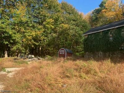 42 5TH AVE, Mine Hill Twp., NJ 07803 - Photo 2