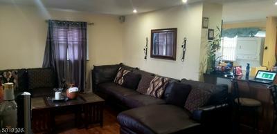 341 MEREDITH ST, Perth Amboy City, NJ 08861 - Photo 2