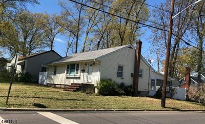 419 TAPPEN ST, Woodbridge Township, NJ 07001 - Photo 2