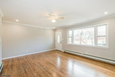 272 HORSENECK RD, Fairfield Township, NJ 07004 - Photo 2