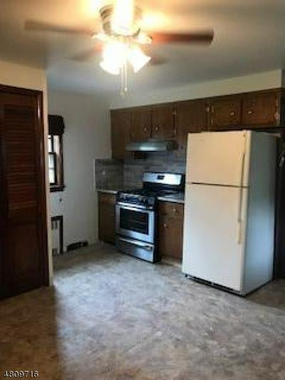 823 GEORGE ST, Plainfield City, NJ 07062 - Photo 2