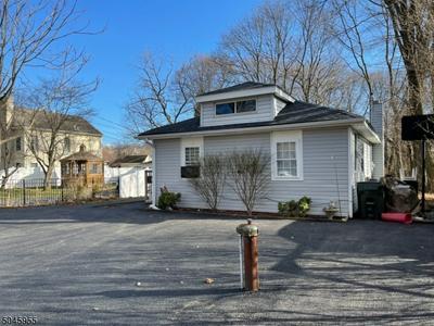 12 NEW ST # 2, Mount Olive Twp., NJ 07828 - Photo 1