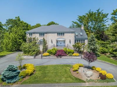 21 BOULDERWOOD DR, Livingston Township, NJ 07039 - Photo 2