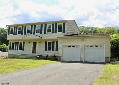 6 JOAN DR, Montville Township, NJ 07045 - Photo 1