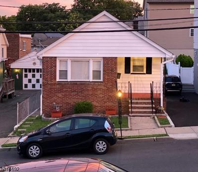 138 BALTIMORE AVE, Hillside Twp., NJ 07205 - Photo 2