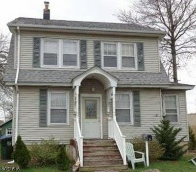 19 JANSEN AVE, Woodbridge Twp., NJ 07095 - Photo 1