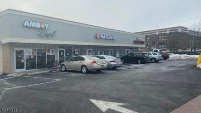 999 AMBOY AVE, Edison Twp., NJ 08837 - Photo 2