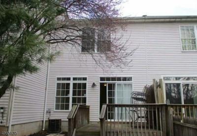30B LORETTO ST, New Brunswick City, NJ 08901 - Photo 2