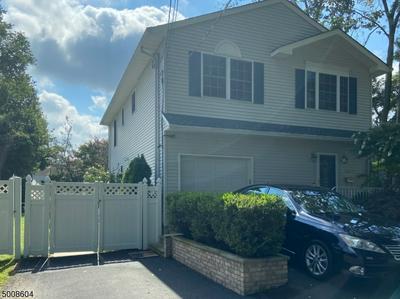 1452 EDWIN PL, Plainfield City, NJ 07062 - Photo 1