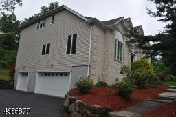 23 MARY DR, Montville Twp., NJ 07082 - Photo 2