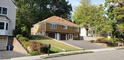 130 MADISON AVE, Westfield Town, NJ 07090 - Photo 1