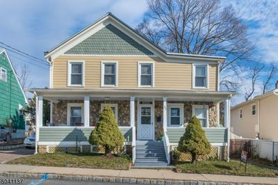 23 KING ST, Dover Town, NJ 07801 - Photo 1