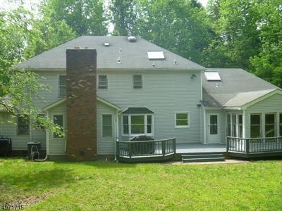 48 COUNTRYSIDE RD, Knowlton Township, NJ 07832 - Photo 2