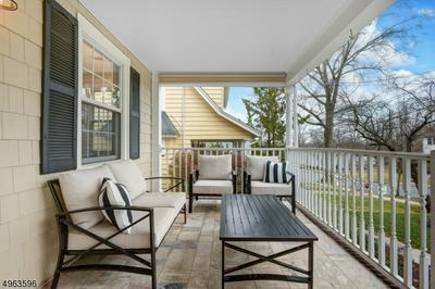 23 NEW ENGLAND RD, MAPLEWOOD, NJ 07040 - Photo 2