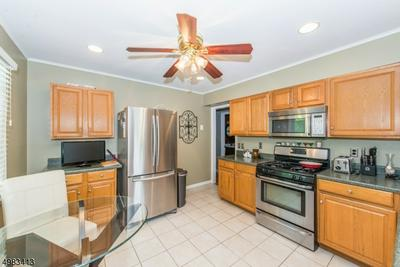 364 LAKE SHORE DR, Parsippany-Troy Hills Township, NJ 07054 - Photo 2