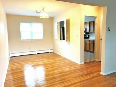 2467 ROUTE 10 2A, Parsippany-Troy Hills Township, NJ 07950 - Photo 2
